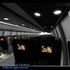 00 01 11 780 interiorplane19 4