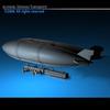 00 01 12 498 flyingtrain12 4