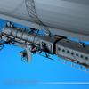 00 01 12 633 flyingtrain13 4