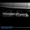 00 01 15 39 flyingtrain8 4