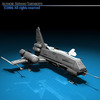 00 01 19 813 spacefighter11 4