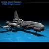 00 01 19 979 spacefighter13 4