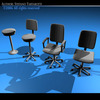 00 01 22 34 officeseats8 4
