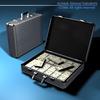 00 01 26 201 suitcasemoney8 4