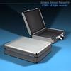 00 01 26 901 suitcase3 4
