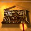 00 01 28 455 labirinto 4