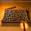 00 01 28 538 labirinto1 4