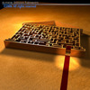 00 01 28 658 labirinto2 4