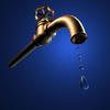 00 01 34 352 tap3 4