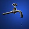 00 01 34 953 tap11 4