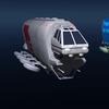 00 02 15 743 futuretruck9 4
