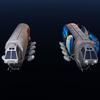 00 02 16 192 futuretruck7 4