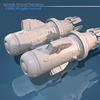 00 02 22 106 engines6 4