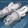 00 02 22 160 engines4 4