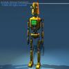 00 02 27 738 robot1 4