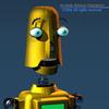 00 02 28 110 robot1c 4