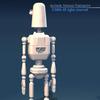 00 02 28 221 robot5b 4
