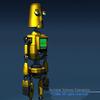 00 02 28 284 robot6 4