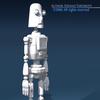 00 02 28 365 robot6b 4