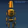 00 02 28 63 robot5 4
