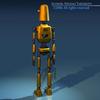 00 02 28 666 robot4 4