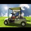 00 02 42 451 cart 02 4