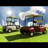 00 02 43 411 cart 03 4