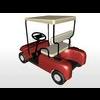00 02 43 620 cart 04 4