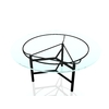 00 02 46 283 glass table0004 4