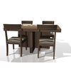 00 02 48 202 wood table0001 4