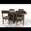 00 02 48 202 wood table0001 4