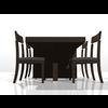 00 02 48 329 wood table0002 4