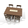 00 02 48 43 wood table0000 4