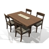 00 02 48 588 wood table0004 4