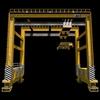 00 02 49 124 rtg crane0001 4