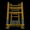 00 02 49 255 rtg crane0002 4