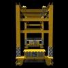 00 02 49 341 rtg crane0003 4