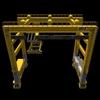 00 02 49 385 rtg crane0004 4