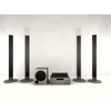 00 02 50 465 home theater0001 4