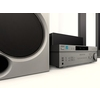 00 02 50 517 home theater0002 4