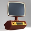 00 02 51 965 tv vintage0001 4