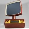 00 02 52 445 tv vintage0005 4