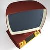 00 02 52 573 tv vintage0006 4