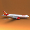 00 03 06 19 777airindia02 4