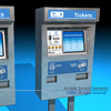00 03 08 400 ticketdispenser6 4