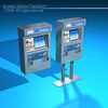 00 03 08 434 ticketdispenser7 4