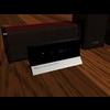 00 03 09 991 microlab h600.control.detail.prspective.1 4