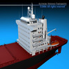 00 03 20 977 containership10 4