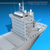00 03 21 119 containership20 4