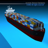 00 03 21 194 containership3 4